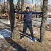 Александр, 36, г.Кавалерово