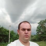 Алексей 35 Лабинск