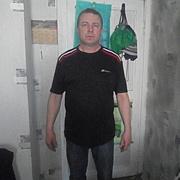 Dmitrij из Жукова желает познакомиться с тобой