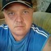 Роман, 36, г.Бийск