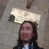 Darxan, 29, г.Алматы́