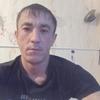 Виталик, 33, г.Казань