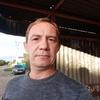 Dmitriy, 43, Bugulma