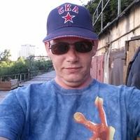 Виктор, 52 года, Водолей, Новосибирск