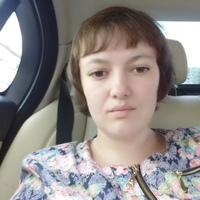Алена, 31 год, Рыбы, Электросталь