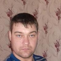 Юра, 38 лет, Козерог, Целина