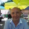 Николай Ларионов, 68, г.Калининград