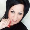 Жанна, 37, г.Красноярск