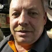 Андрей 52 года (Весы) хочет познакомиться в Ижевске