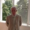 Сергей, 72, г.Владикавказ