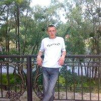 Иван, 35 лет, Телец, Москва