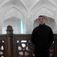 Ленар, 43 года, Стрелец, Казань