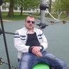 Vladimir, 38, г.Gravesend