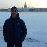 Тимур, 25 лет, Козерог, Челябинск
