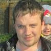 Кирилл, 31, г.Ростов-на-Дону
