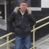 Игорь, 51, г.Армавир