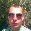 Виктор, 21, г.Белгород-Днестровский