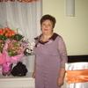 Людмила, 56, г.Черкассы
