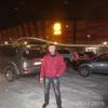 Ринат, 40, г.Альметьевск