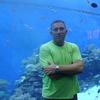 Евгений, 49, г.Афула