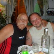 геннадий васильевич с 61 год (Рыбы) Приморско-Ахтарск