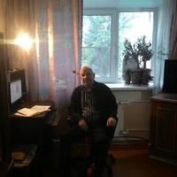 Борис, 73 года, Дева, Барнаул