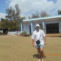 Алекс, 46 лет, Козерог, Рудный