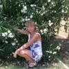Elena, 47, Ryazan