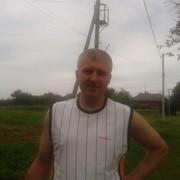 серега 45 лет (Козерог) Климово