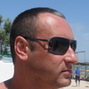 Александр, 39, г.Новотроицкое