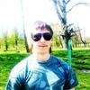 Алексей, 21, г.Кореличи