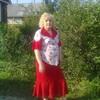 Елена, 45, г.Вытегра