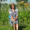 Валентина, 62, г.Житомир