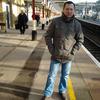 KVAZIMODO, 42, г.Добеле