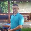Vіtya, 31, Brody