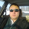 Sergey, 49, Amursk