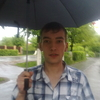 artem, 29, г.Львовский