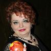 Татьяна, 53, г.Павлодар