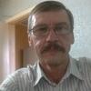 виктор, 57, г.Йошкар-Ола