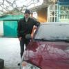 Владимир, 35, г.Черкесск