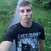 vova, 23, г.Арад