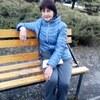 Елена, 63, г.Антрацит