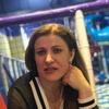амина, 38, г.Москва