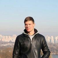 Виталий, 21 год, Весы, Киев