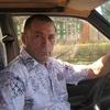 Владимир, 66, г.Омск