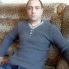 Рустем, 36, г.Симферополь