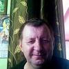 viacheslav, 53, Znamenka