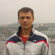 Подружиться с пользователем Андрей 37 лет (Рак)