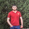 Rawhad, 21, г.Баку