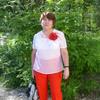 Наталия, 63, г.Полевской